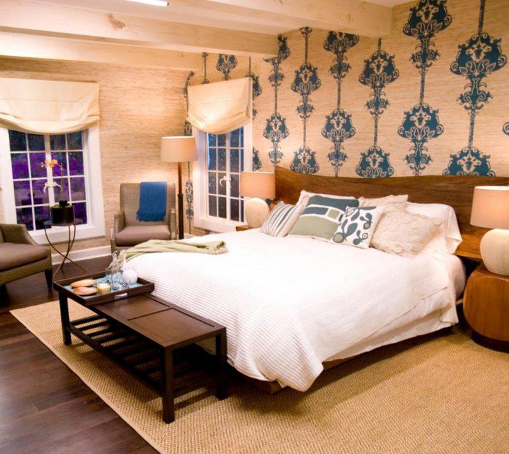 Enchanting Best Bedroom Of Flooring