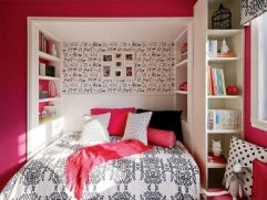 Brilliant How To Decorate My Bedroom Of 3264auto