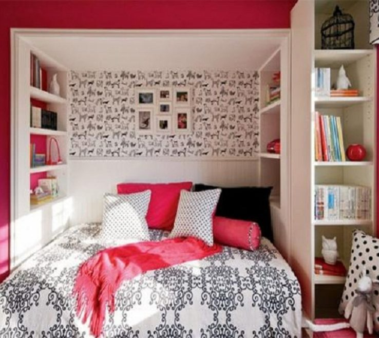 Enchanting How To Decorate My Bedroom Of 8 Images Of Impactful Room With Handmade