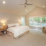 Enchanting Master Bedroom Suite Of Matthews Urban E