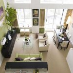 Enchanting Narrow Living Room Layout Of Beautiful Also Livingroom Small Ideas