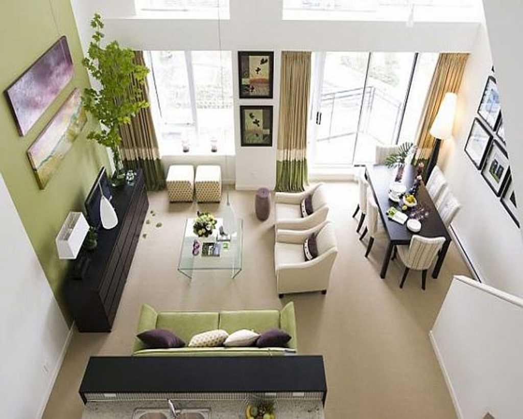 Enchanting Narrow Living Room Layout Of Beautiful Also Livingroom Small Ideas