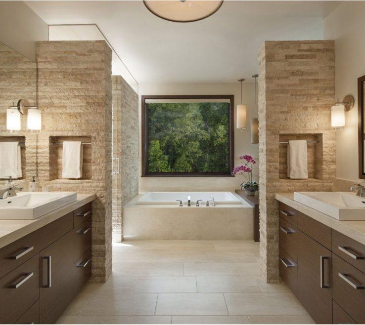Enchanting New Bathroom Designs Of Extraordinary Choosing Design Ideas Bathrooms Home