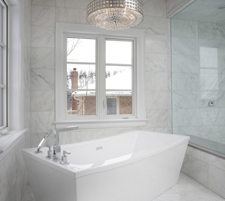 Endearing Bathroom Chandeliers Ideas Of The Powerful Photos Small Trend