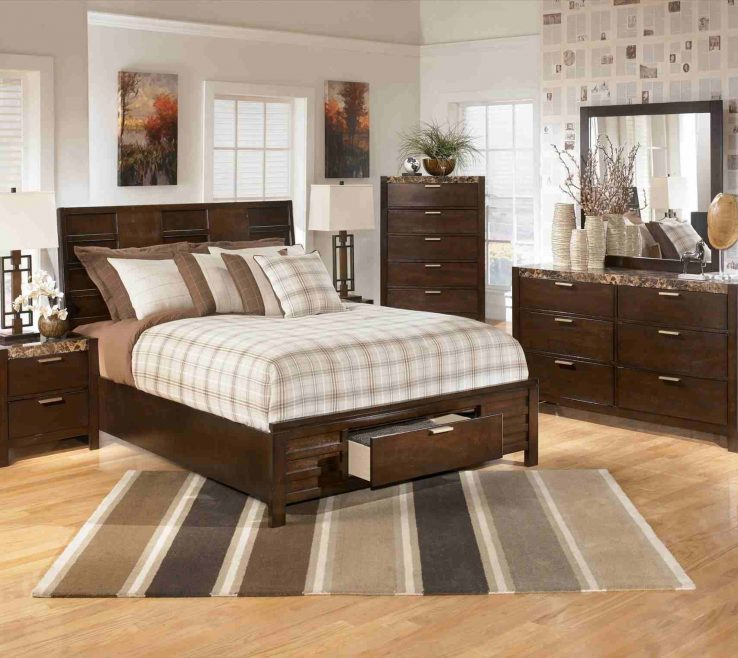 Endearing Bedroom Arrangement Ideas Of Bed Winsome For Teenage Girl