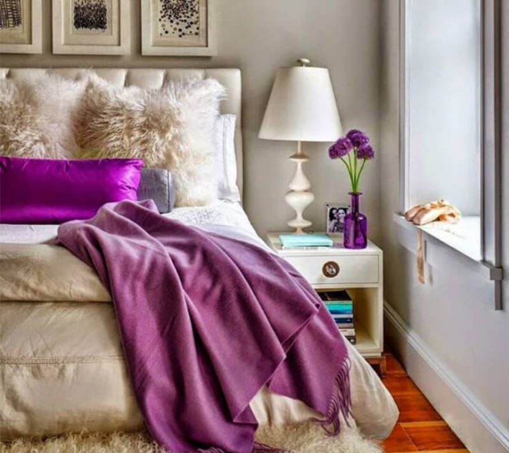Endearing Bedroom Color Palette Of Inspiring Scheme Ideas To Create A