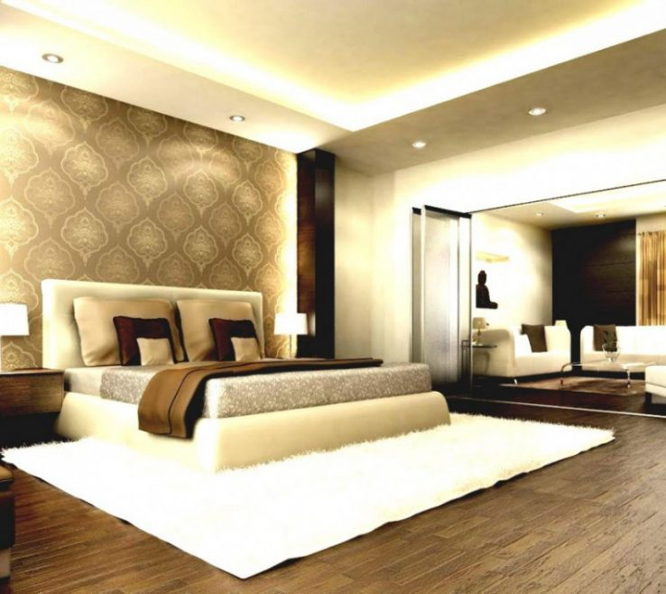 Endearing Contemporary Master Bedroom Of New Designs Pefect Design Ideas #27