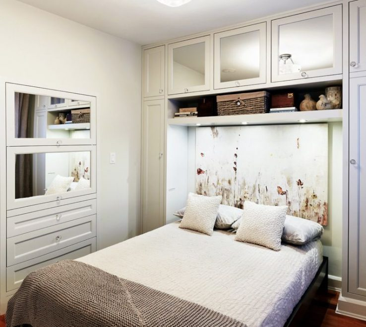 EnthrallingBedroom Of Small Rooms For Remodeling Ideas Small Master