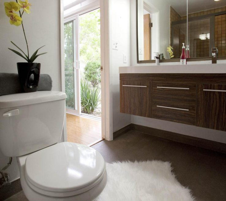 Enthralling Bathroom Makeovers Before And After Of After1