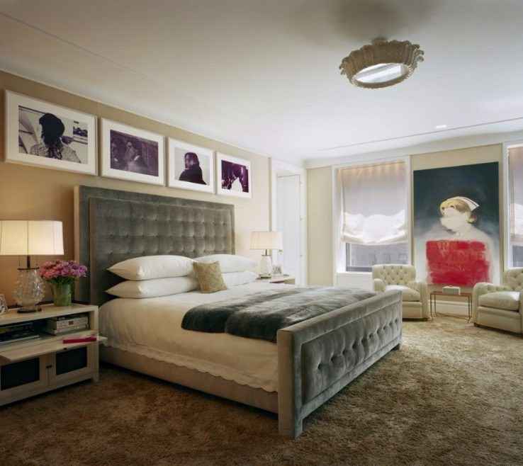 Enthralling Contemporary Bedroom Ideas Of Design 22 Flawless Designs Charming With A