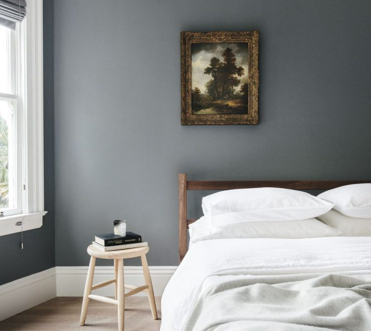 Enthralling Gray Color Bedroom Of Grey Colour In Beautiful 37 Best Grey