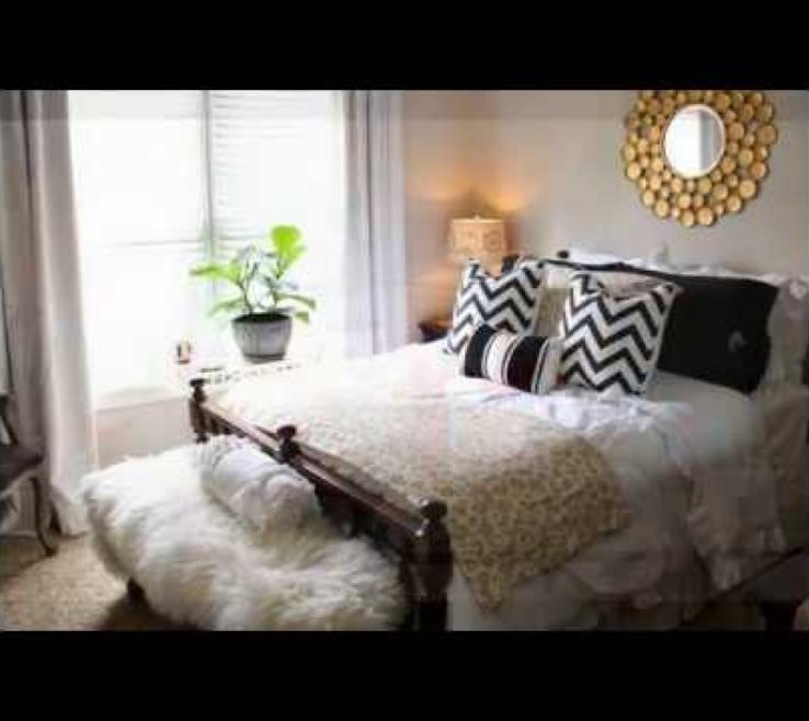 Enthralling Guest Bedroom Decorating Ideas Of Room Decor I And Pictures Youtube Best