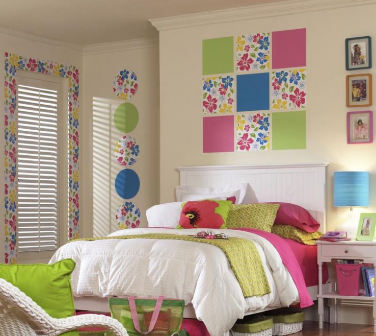 Enthralling Kids Bedroom Designs Of Related To: Bedrooms Kids