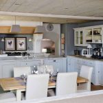 Enthralling Kitchen Desings Of Design Ideas