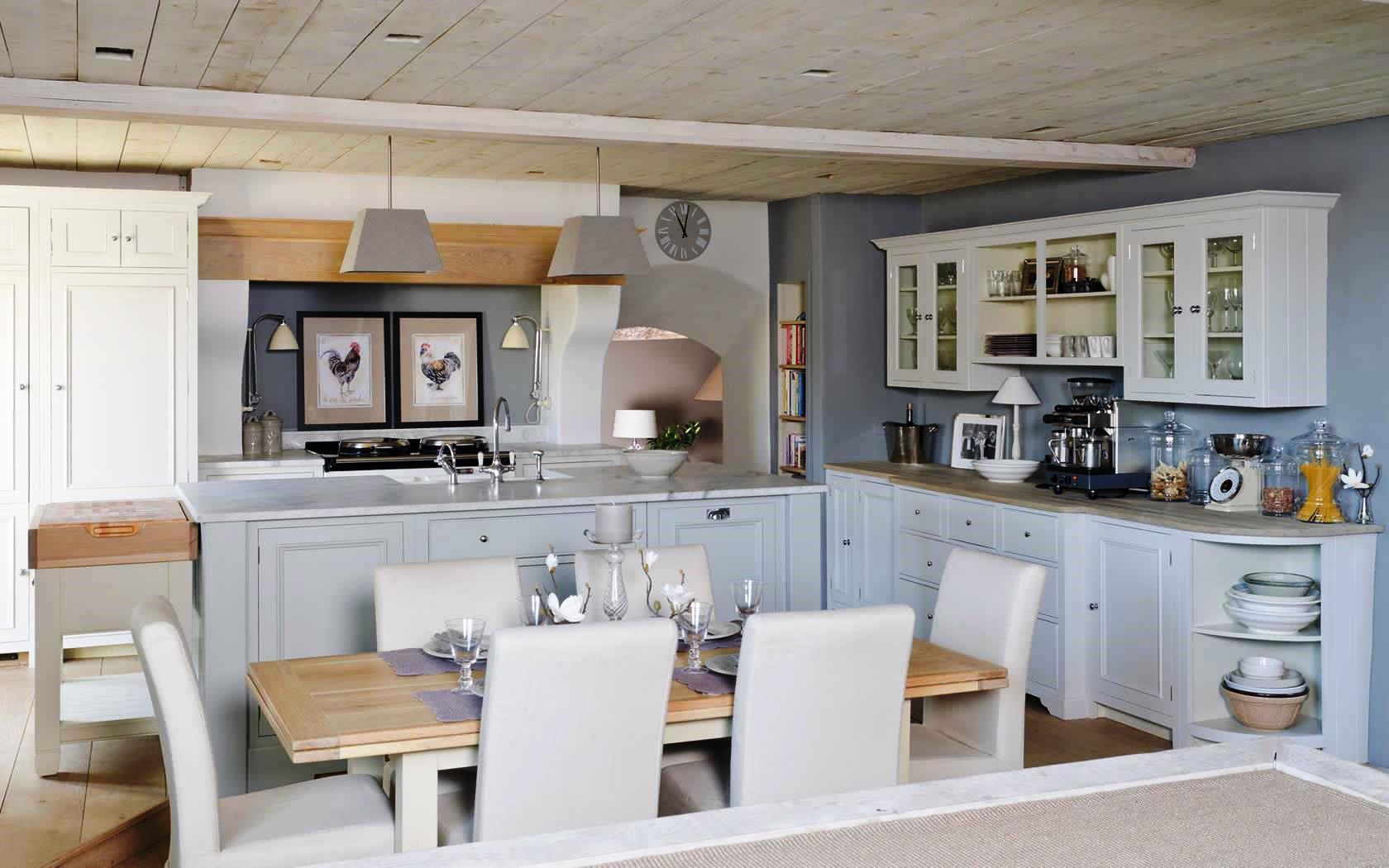 Enthralling Kitchen Desings Of Design Ideas