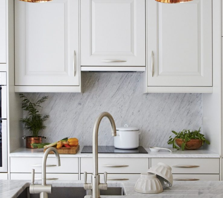 Enthralling Kitchen Pendant Lights Images Of Copper Attractive Lighting And Glass Light