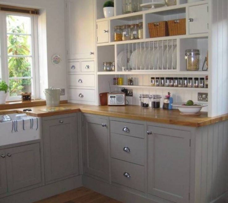 Enthralling Very Small Kitchen Design Of Ideas That Prove Size Doesn Matter Find
