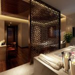 Entrancing Bathroom Partition Walls Of Fancy Bedroom Bedroom Loft Cozy Bedroom Partitions
