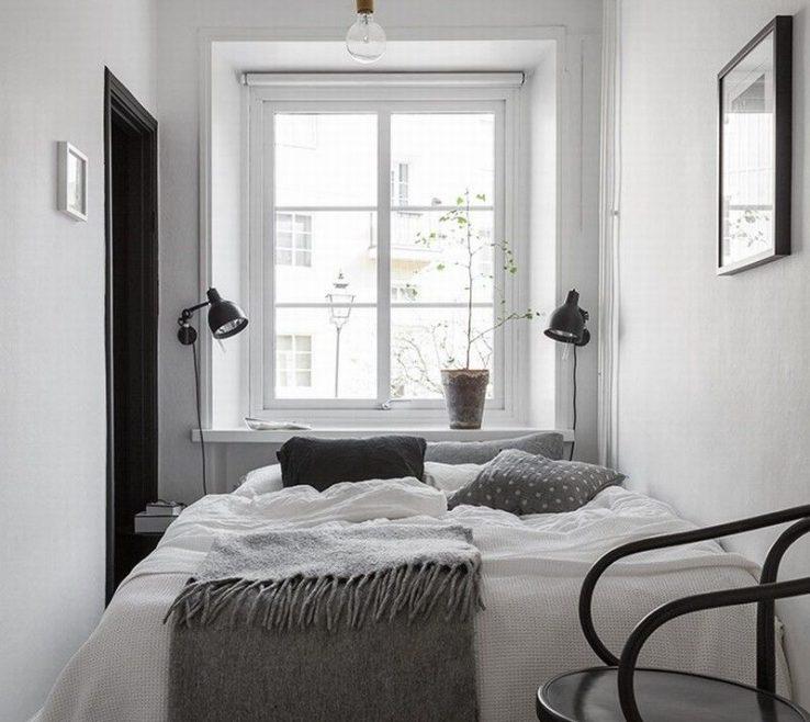 Entrancing Big Bedroom Ideas Of So Your Bedroom