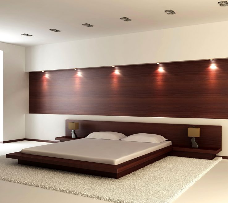 Entrancing Contemporary Bedroom Ideas Of Fantastic Modern Design Amazing Best Extraordinary Mens