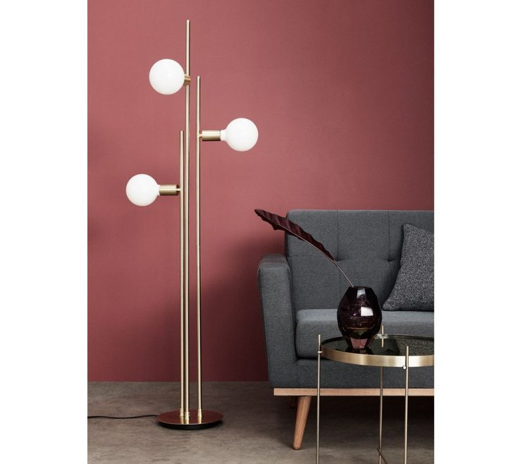 Entrancing Dining Room Floor Lamps Of Lighting: For Your Decor | Www.diningroomlighting.eu