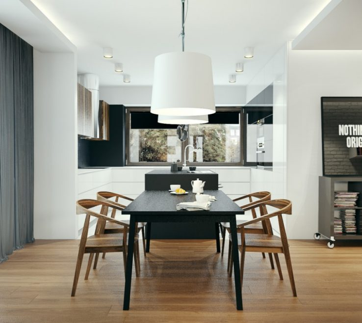 Entrancing Dining Room Lighting Fixtures Ideas Of Light Modern Decor Light Modern Inside