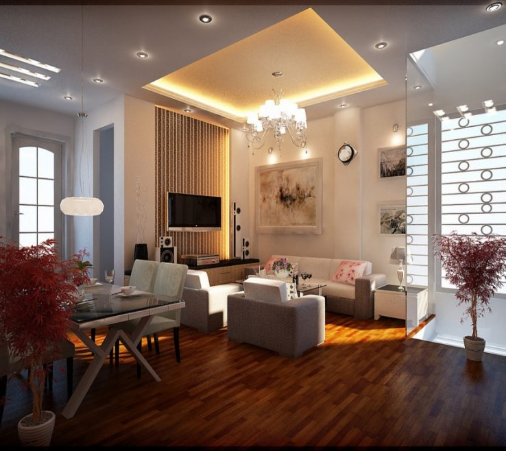 Entrancing Living Room Lamp Ideas Of Ceiling Lights Ikea Rh Ikea