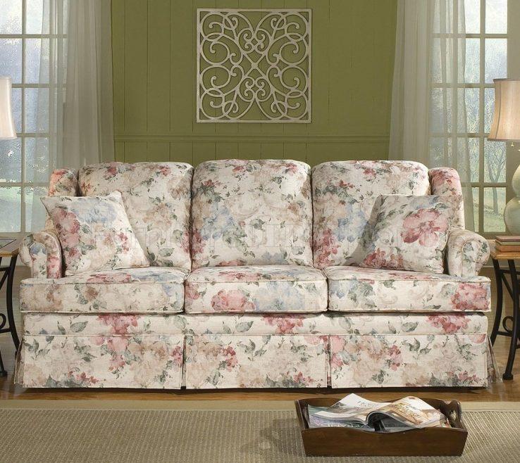 Entrancing Living Room Tapestry