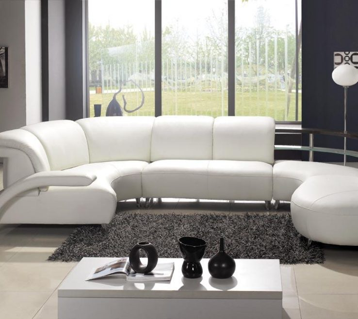 Entrancing Sofa Set Designs For Small Living Room Of View In Gallery Latest Modern Furniture Spaces