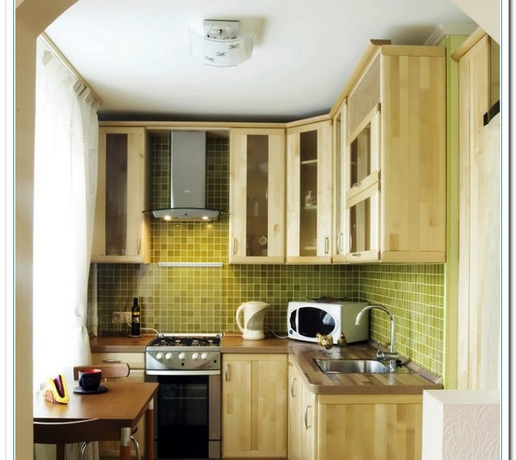 Entrancing Tiny Kitchen Design Of Full Size Of Kitchen:50 Small Ideas Decorating