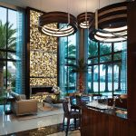 Exquisite Amazing Living Rooms Of Room:14 Chandeliers For Room Super A Resort