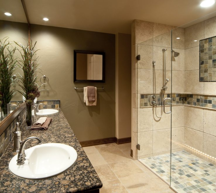 Exquisite Bathroom Remodeling Ideas Before And After