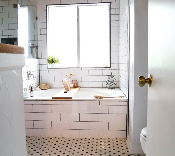 Exquisite Bathroom Renovation Pictures