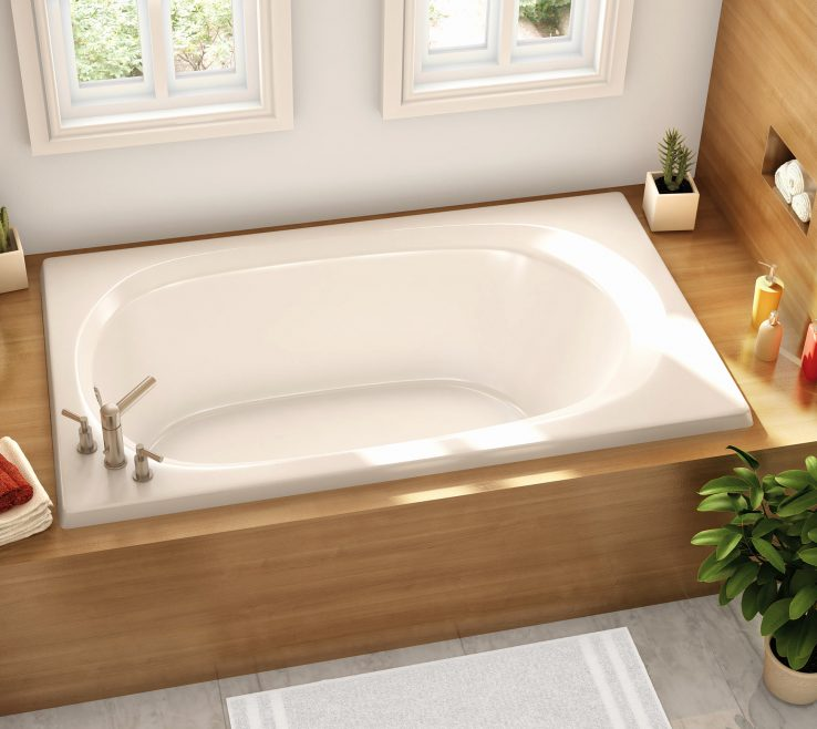 Exquisite Bathroom Tub Ideas Of Bath Designs Lovely Furniture Tile And Shower
