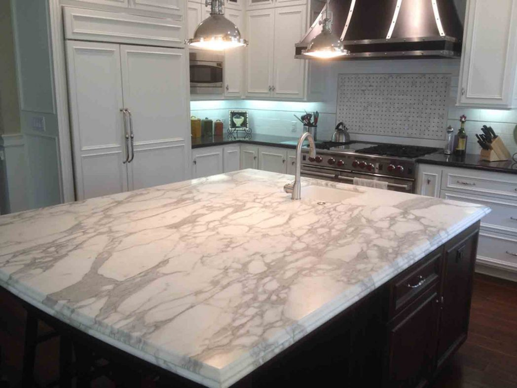 Exquisite Black Marble Kitchen S Of Stone Ideas Custom Near Me
