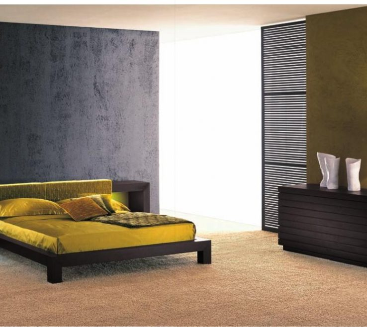 Exquisite Contemporary Bedroom Ideas Of Furniture 7