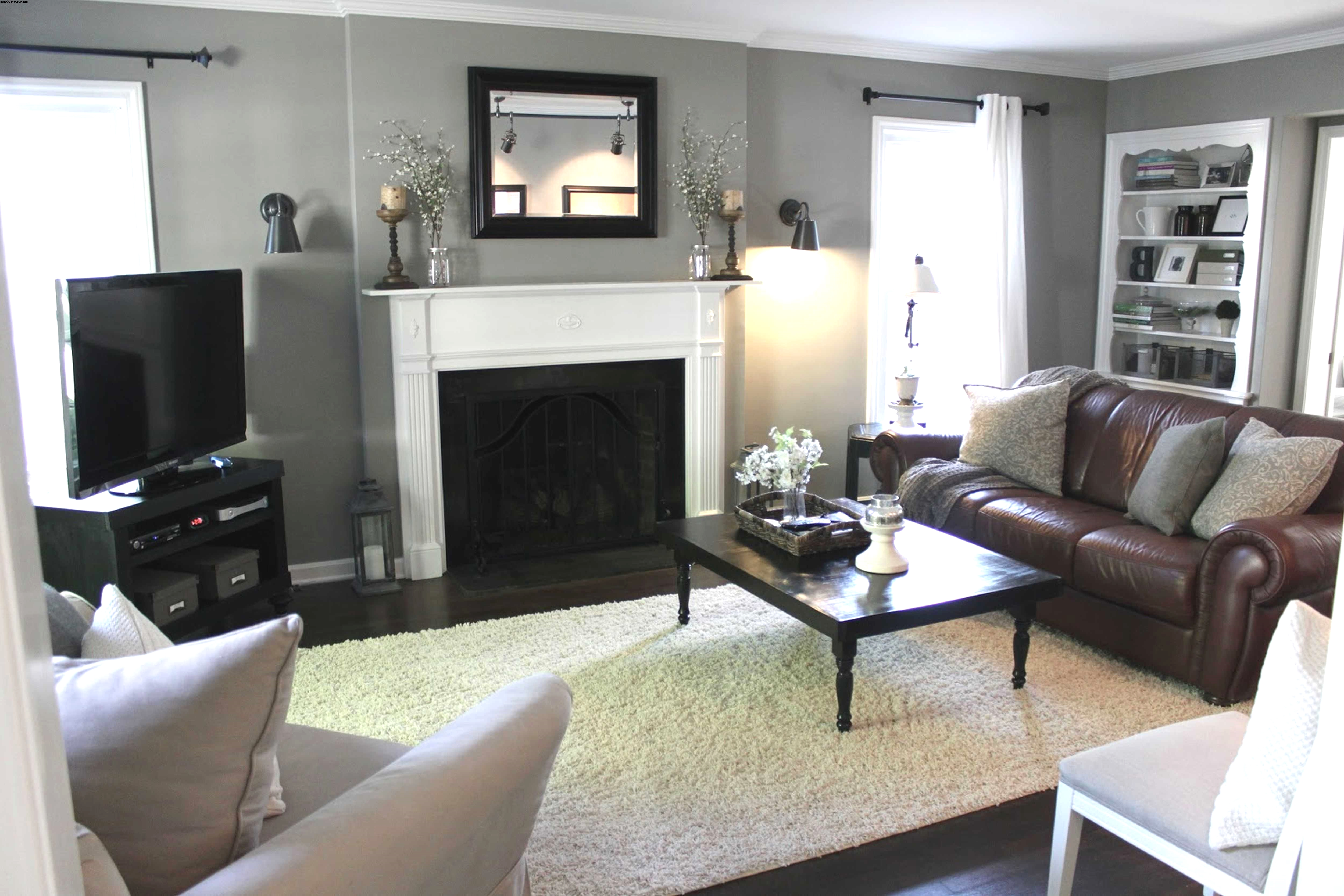 Exquisite Gray Paint Living Room Of Grey Colors For Ideas Also Stunning Kitchen