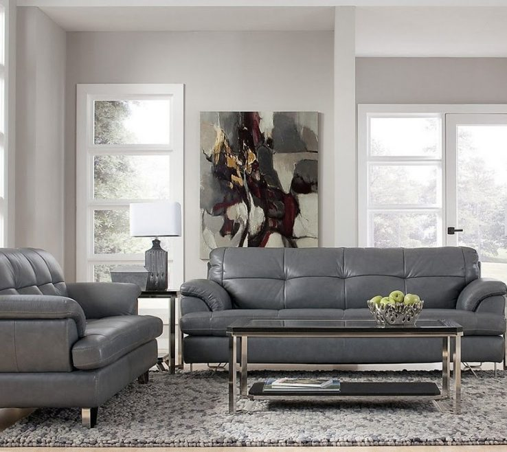 Exquisite Grey Colour Schemes For Living Rooms Of 11 Ideas Room Sofa Amazing Design