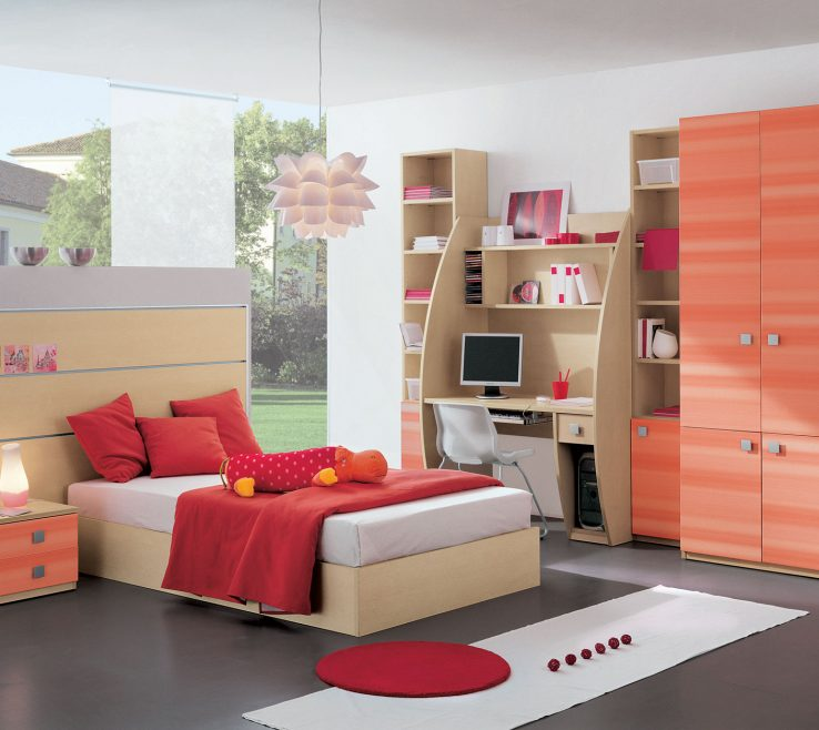 Exquisite Kids Bedroom Designs Of Most Popular Design Ideas Kids Rooms