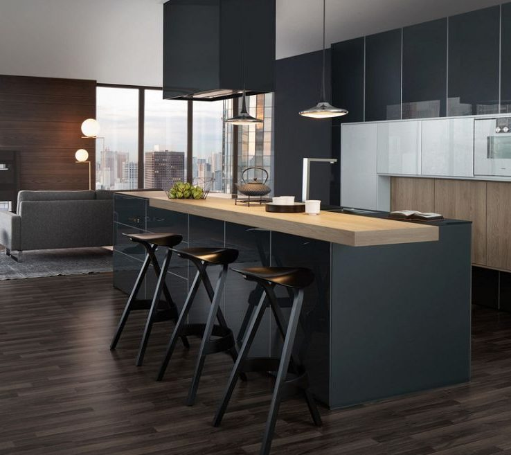 Exquisite Modern Style Kitchen Of › Picture Pattern › Patterns › |