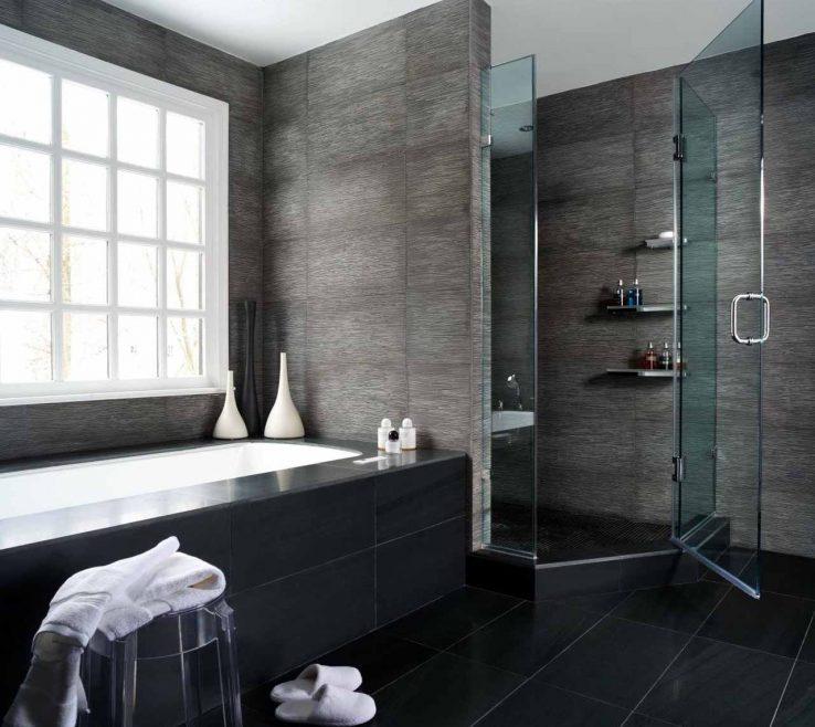 Exquisite New Bathroom Designs Of Bathrooms Adorable Ideas Stunning Bathrooms Ideas