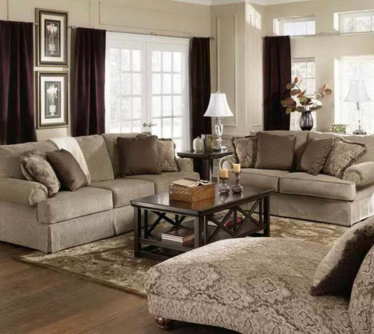 Exquisite Ottoman Ideas For Living Room Of Formal And Dining Round White Leather Storage