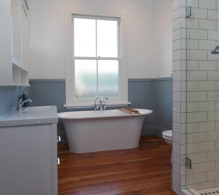 Exquisite Renovated Bathrooms Of Bathroom To 1900