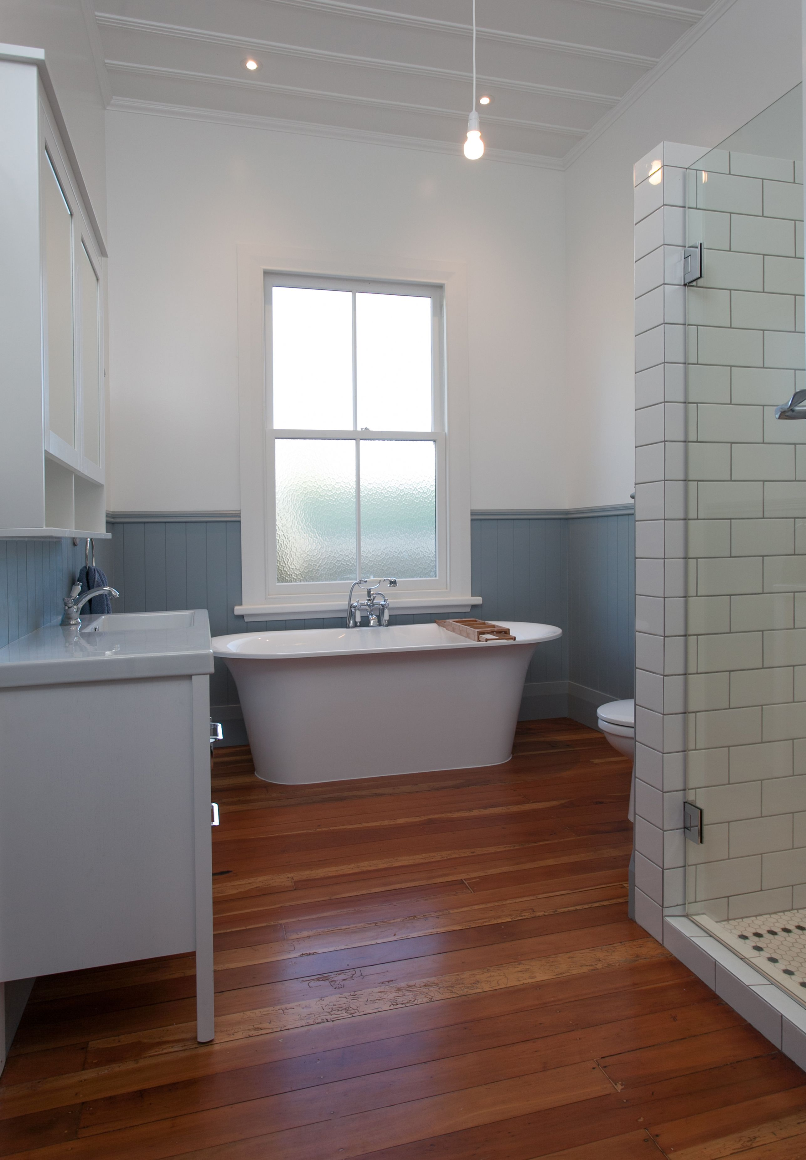 Exquisite Renovated Bathrooms Of Bathroom To S Villa Cambridge New