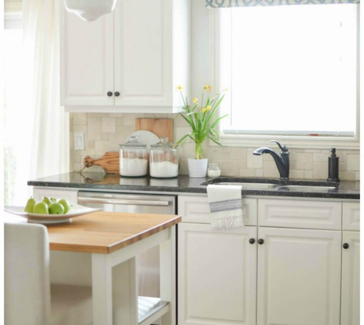Extraordinary Benjamin Moore Kitchen Colors Of A Modern E Is Painted Light Grey