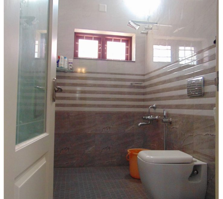 Extraordinary Best Bathroom Designs Of Kerala Interior In Kerala Homes