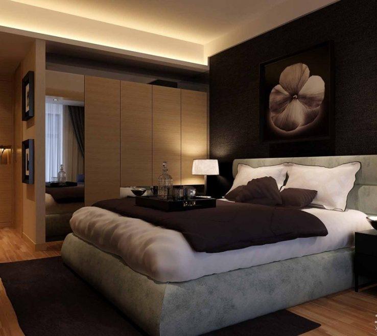 Extraordinary Contemporary Master Bedroom Of Designs Ideas Inspiration Modern