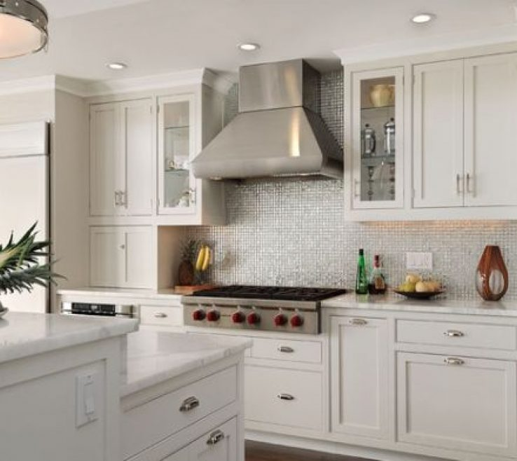 Extraordinary Kitchen Remodels With White S Of Beautiful Backsplash Ideas About Designs Remodel Unique