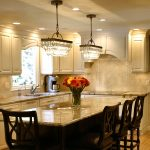 Extraordinary Lighting Over Dining Room Table Of Light Fittings For Ottawa Color Temperature