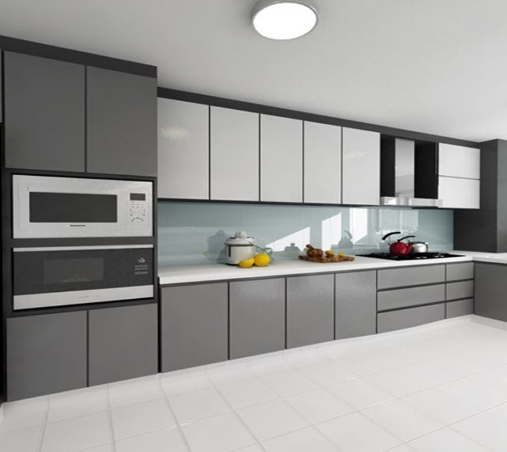 Extraordinary Pictures Of Modern Kitchens Of 61 Ultra Kitchen Design Ideas